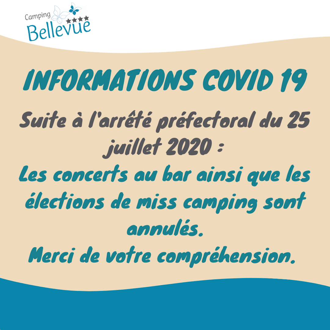 animations camping bellevue